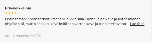 Sinful Ladattava Kauko review 1