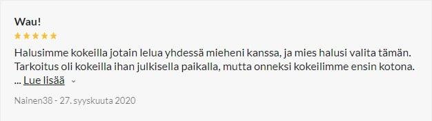Sinful Ladattava Kauko review 2