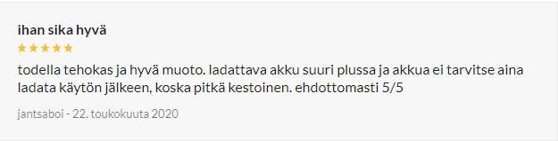 Sinful Ladattava Kauko review 3