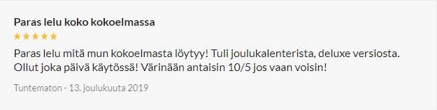 Sinful Ladattava Kauko review 4