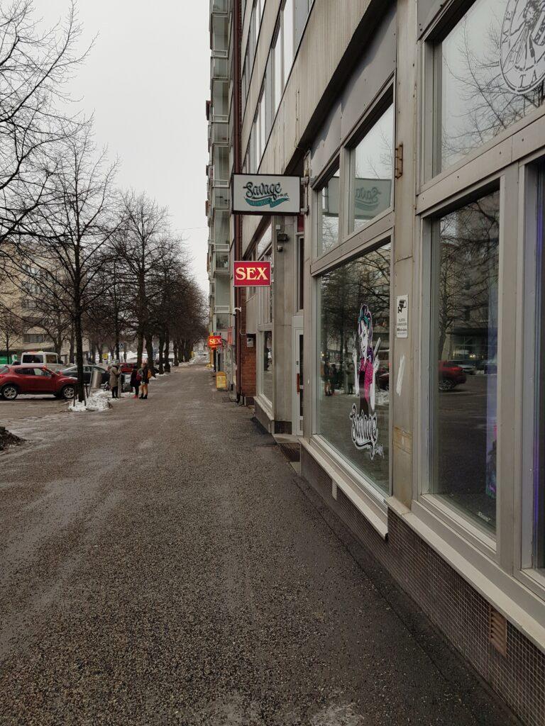 Kauppa-Lahti-1